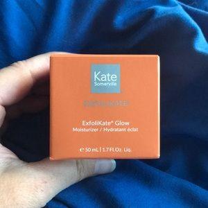 BNIB Kate Somerville (exfolikate) 50ml